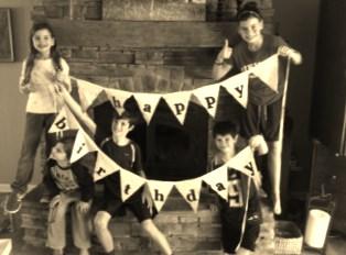 birthday boy banner (2-a)
